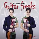 Guitar Freaks/Katona Twins