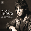 The Complete Columbia Singles/Mark Lindsay