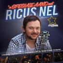 'n Spesiale Aand Met Ricus Nel/Ricus Nel