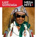 Mega Hits - Luiz Gonzaga/Luiz Gonzaga
