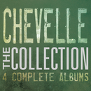 The Collection/Chevelle