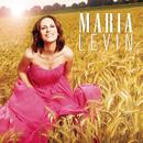 Maria Levin/Maria Levin