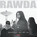 Backspegeln/Rawda