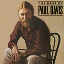 The Best of Paul Davis (Expanded Edition)/Paul Davis