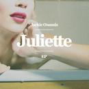 Juliette (EP)/Jackie Onassis
