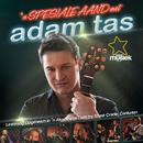 'n Spesiale Aand Met Adam Tas/Adam Tas