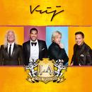 Vrij/L.A. The Voices