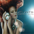 Atlantis (Deluxe Edition)/Andrea Berg