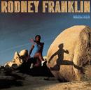 Marathon/Rodney Franklin