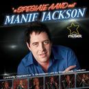 'n Spesiale Aand Met Manie Jackson/Manie Jackson