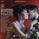 Try a Little Tenderness/The Jerry Murad ́s Harmonicats