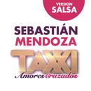 Amores Cruzados/Sebastián Mendoza