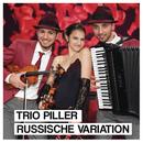 Russische Variation (Die große Chance)/Trio Piller