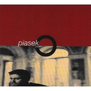 Popers/Piasek