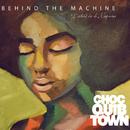 Behind The Machine/ChocQuibTown