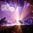 Acústico Desde la Sala Telefónica Centro Cultural Roberto Cantoral/Leonel García