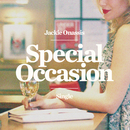 Special Occasion/Jackie Onassis