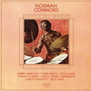 Dance of Magic/Norman Connors