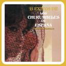 15 Éxitos de los Churumbeles de España - (Versiones Originales)/Los Churumbeles De España