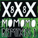 XXX 88 (Remixes 1) feat.Diplo/MØ