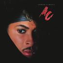 A.C. (Bonus Track Version)/André Cymone
