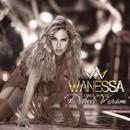 Wanessa DNA Tour/Wanessa