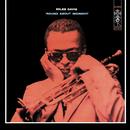 'Round About Midnight (Mono Version)/Miles Davis