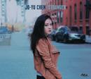 Stranger/Jo-Yu Chen