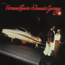 Romantic Journey (Expanded Edition)/Norman Connors