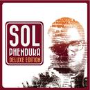 Sol Phenduka/Sol Phenduka