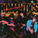 National Breakout/The Romantics