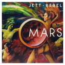 Mars/Jett Rebel