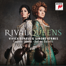 Rival Queens/Simone Kermes