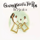 Imagination (Expanded Edition)/Gladys Knight & The Pips