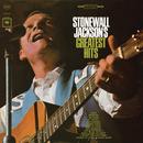Best of Stonewall Jackson/Stonewall Jackson