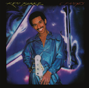 Changes (Expanded)/Keni Burke