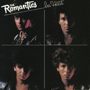 In Heat/The Romantics