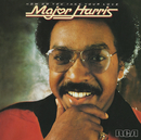 How Do You Take Your Love/Major Harris