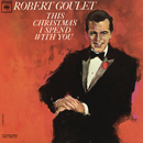 This Christmas I Spend with You/Robert Goulet
