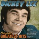 Dickey Lee: Greatest Hits/Dickey Lee