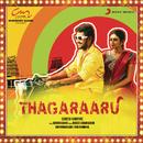 Thagaraaru (Original Motion Picture Soundtrack)/Dharan Kumar