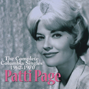 The Complete Columbia Singles (1962-1970)/Patti Page