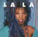 La La (Expanded Edition)/La La