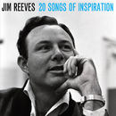 20 Songs of Inspiration/Jim Reeves