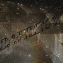 05272011 - 10242011/Battlekat