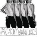 Don't Wanna Dance/MØ