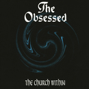 The Church Within/The Obsessed