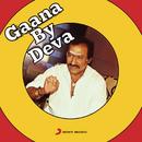 Gaana by Deva/Deva