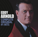 Complete Original #1 Hits/Eddy Arnold