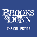 The Collection/Brooks & Dunn